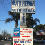 Smog-check-stations-Costa-Mesa